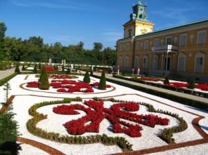jardin italien 1