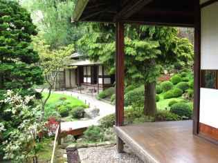Jardin Albert Kahn (109)