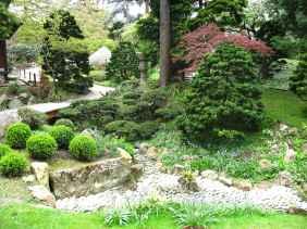 Jardin Albert Kahn (115)