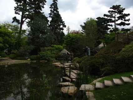 Jardin Albert Kahn (12)