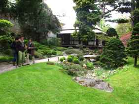Jardin Albert Kahn (38)