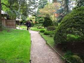 Jardin Albert Kahn (47)
