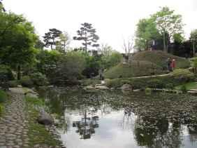 Jardin Albert Kahn (74)