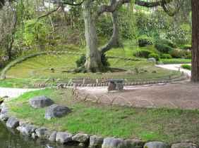 Jardin Albert Kahn (76)