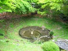 Jardin Albert Kahn (81)