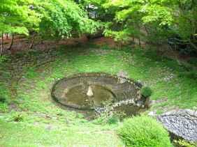 Jardin Albert Kahn (82)