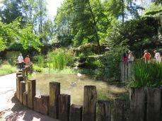 Jardin des fontaines pétrifiantes (12)