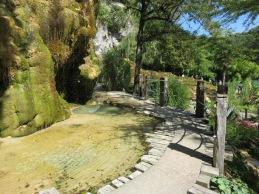 Jardin des fontaines pétrifiantes (35)