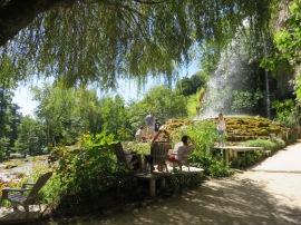 Jardin des fontaines pétrifiantes (46)