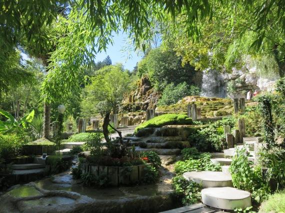 Jardin des fontaines pétrifiantes (56)