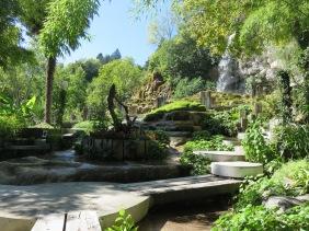 Jardin des fontaines pétrifiantes (58)