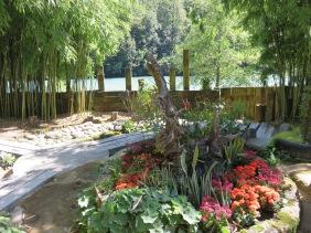 Jardin des fontaines pétrifiantes (59)
