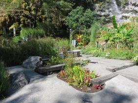 Jardin des fontaines pétrifiantes (67)