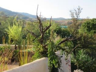 terrasse chêne corten (2)